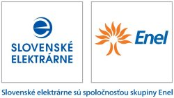 Slovenske elektrarne Enel