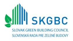 Slovenská rada pre zelené budovy (SKGBC)